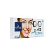 Guma de mestecat fara zahar Myelements Gum4 Whitening, 10 buc