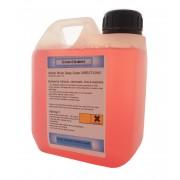 Oceanic Solvente per Calcare. Prodotto per Pulizia di Fondo - 1 litro