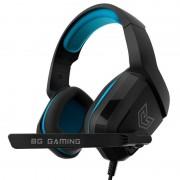 BG Radar Headset Gaming PS4/Xbox/PC