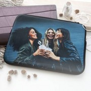 smartphoto Tablet Tasche 15-Zoll