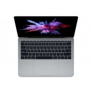 Apple MacBook Pro 13' 2.5GHz (i7)/16GB/256GB SSD/Iris Plus 640 (space gray) International keyboard