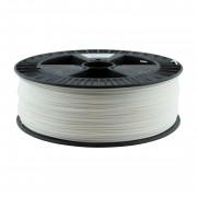 Filament PrimaSelect PLA pentru Imprimanta 3D 1.75 mm 2.3 kg - Alb