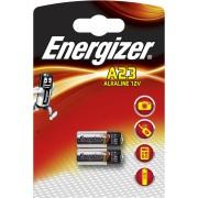 Energizer Bateria specjalistyczna ENERGIZER, E23A, 12V, 2szt.