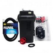 Filtro exterior Fluval Serie 6 306 - 306 (hasta 300 litros)