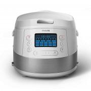 Многофункционален уред за готвене PHILIPS HD4731/70