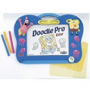 Fisher-Price Doodle Pro Color - SpongeBob SquarePants