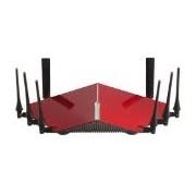 D-Link Wireless AC5300 DIR-895L