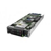 HP Enterprise ProLiant BL460c Gen9 server 2,1 GHz Intel® Xeon® E5 v4 E5-2620V4 Lama