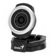 Web kamera 2.0M senzor Eface 2050AF Genius