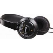 Casti Acme Pro Hi-Fi HH-03