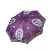 Félautomata esernyő- Gorjuss- Under My Umbrella