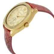 Ceas de damă Michael Kors Bryn MK2387