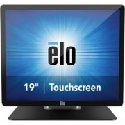 elo Touch Solution LED monitor 48.3 cm (19 palec) elo Touch Solution 1902L N/A 5:4 14 ms VGA, HDMI™, USB 2.0, microUSB