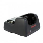 Cradle incarcare/comunicare Honeywell Dolphin 70e, 75e, USB
