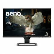 "Monitor IPS, BENQ 27"", EW2780, 5ms, 20Mln:1, HDRi, HDMI, Speakers, FullHD (9H.LJ4LA.TSE)"