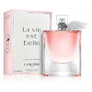 Lancome La Vie Est Belle parfémová voda pro ženy 100 ml