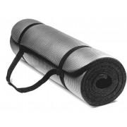 Saltea fitness TECHFIT TC97506 EXERCISE MAT