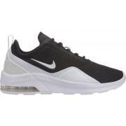 Nike Air Max Motion 2 - sneakers - donna - Black/White