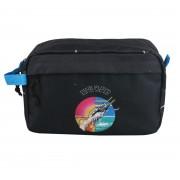 taška (pouzdro) PINK FLOYD - WYWH COLOUR - WBPFWCO