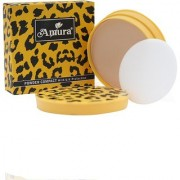AMURA Compact Powder with UV Protection 12 GRM