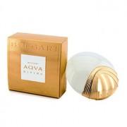 Aqva Divina Eau De Toilette Spray 40ml/1.35oz Aqva Divina Тоалетна Вода Спрей