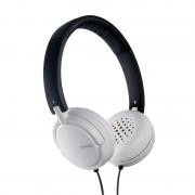 Philips - SHL5000 Series On-ear Koptelefoon