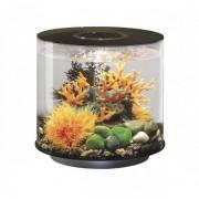 biOrb akvárium TUBE LED 15 černá