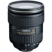 Tokina AT-X 24-70MM F2.8 FX Para Canon