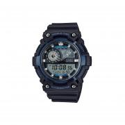 Reloj Casio AEQ-200W-2A-Negro