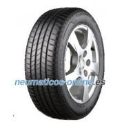 Bridgestone Turanza T005 EXT ( 225/45 R18 91W MOE, runflat )
