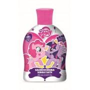 Pony My Little Pony Bagnoschiuma Ai Frutti Rossi