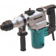 concord Mp 800 Martello Demolitore E Perforatore Trapano Tassellatore Potenza 800 Watt Attacco Sds-Plus 0 - 3700 Colpi/min - Mp 800