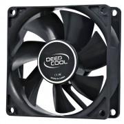 Вентилятор Deepcool XFAN 80