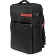 """Backpack, HP Omen, 17.3"""" (K5Q03AA)"""