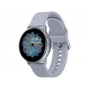 Умные часы Samsung Active 2 AL 40mm Silver SM-R830NZSASER