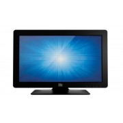Monitor 24 inch ELO ET2400LM, Black, Touchscreen, LED, In Cutii Originale