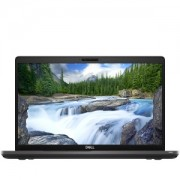 Laptop Dell Latitude 5501 Intel Core i5-9300H 8GB DDR4 256GB SSD Intel UHD Graphics 630 Windows 10 Pro 3Yr NBD