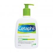 Cetaphil Loção Hidratante Corporal