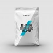 Myprotein All-In-One Perform Blend Elite - 2.5kg - Chocolate