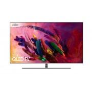 Samsung QE55Q7FN Demo Grafit