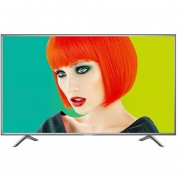 Pantalla Tv Sharp LC-50P7000U Smart 50 Pulgadas