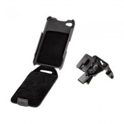 HAMA Kit Suporte GPS iPhone 4 (destock)