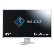 """Eizo FlexScan EV3237 monitor piatto per PC 80 cm (31.5"""") 4K Ultra HD LED Grigio"""