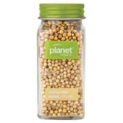 Coriander Seeds Spices 25g