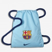 Sac de football FC Barcelona Stadium Soccer - Bleu