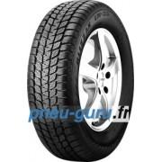 Bridgestone Blizzak LM-25 RFT ( 245/45 R18 96V *, runflat )