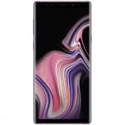 Smartphone Samsung Galaxy Note 9 N960FD 512GB 8GB RAM Dual Sim 4G Exynos Purple