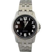 Reloj MTP-1216A-1B Casio -Gris