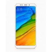 """Smart telefon Xiaomi Redmi 5 plus DS Zlatni 5.99""""FHD+IPS,OC 2.0GHz/4GB/64GB/12&5Mpix/4G/7.1"""