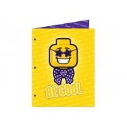 51155 Mapa LEGO Iconic